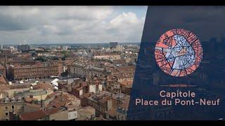 Download Hey ! Toulouse - Épisode #04 : Capitole Video