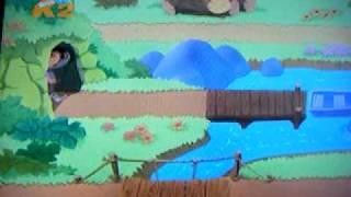 Download Dora the explorer theme song Video