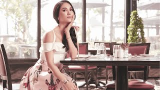 Download A WEEK IN MY LIFE - LIFESTYLE ASIA SHOOT, FAMILY BONDING, KAMISETA SHOPPING | Heart Evangelista Video