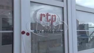 Download me inspektor dhe forca policore mbyllen dyert e Rtv Presheves Video