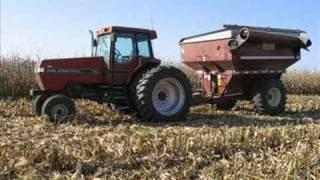 Download International Harvester Video