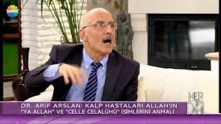 Download Hastalıklar ve Allah'ın İsimleri / Her Şey Dahil Video