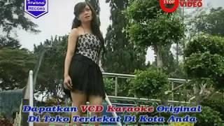 Download Antara Hitam Dan Putih - Mona Ochan - New Cobra [ Official ] Video