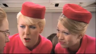Download Air Afrikaans Video