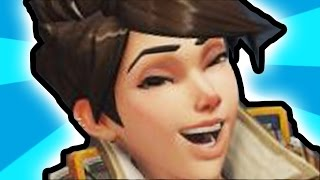 Download Overwatch Funny Moments - 1 Video