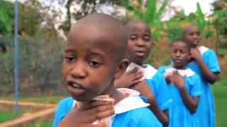 Download St. Francis Junior School Buddo 2016 New Ugandan Music Video.Youthpath Promo Video