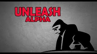 Download HOW TO STOP BEING A NICE GUY | UNLEASHING THE ALPHA Video