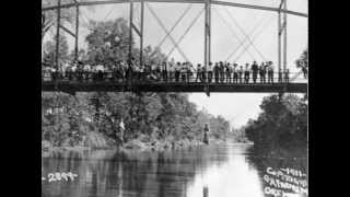 Download Without Sanctuary: Lynching Photography in America Promo.mp4 Video