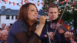 Download Aoife Scott - ″All Along the Wild Atlantic Way″ on FleadhTV Video