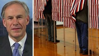 Download Gov. Greg Abbott: Voter fraud is real, it must be stopped Video