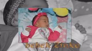 Download canakci bebek Zinka 2017 Video
