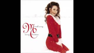 Download Mariah Carey - All I Want For Christmas Is You (1 Hour Version) Video