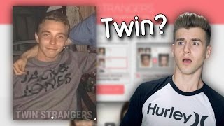 Download This Website Can Find Your Twin Part 2 Video