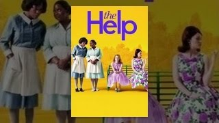 Download The Help Video