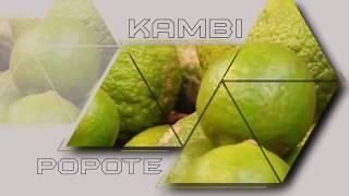 Download TABIA ZA NDANI ZA MSUKUMA Video