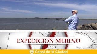 Download Visitamos Isla Paulino a pura pesca y mucho más en Expedición Merino Video