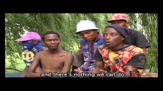 Download Special Assignment: Young Lives Wrong Turns, 31 January 2016 Video