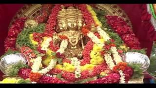 Download Vishwakarma Song Video