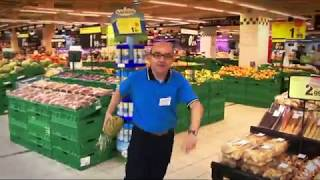 Download LIP DUB CARREFOUR Video