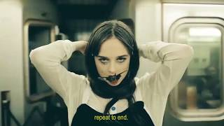 Download Allie X – Downtown Video