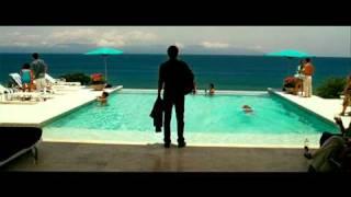 Download SIN LÍMITES - Tráiler HD en Español Video
