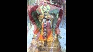 Download Kamakshi Virutham Video