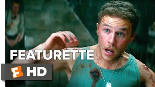 Download Overlord Featurette - An Interesting Turn (2018)   Movieclips Coming Soon Video