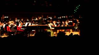 Download Castlevania The Concert: Wood Carving Partita (Performed by Michiru Yamane) [SOTN] Video
