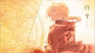 Download Fullmetal Alchemist Beautiful Music Video