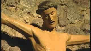 Download Eibar - Euskal Telebistan kaleratutako bideo dokumentala Video