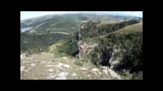 Download Lake Eland Ziplines Video