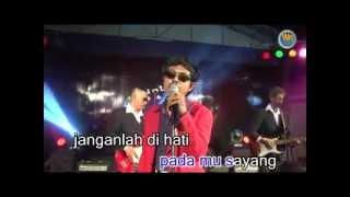 Download KU TUNAI JANJI - A. Rozainie dengan iringan Band DAntara Video