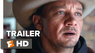 Download Wind River Trailer #1 (2017) | Movieclips Trailers Video