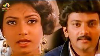 Download Ya Ya Ya Telugu Video Song   Preme Naa Pranam Telugu Movie Video Songs   Amani   Varun Raj Video