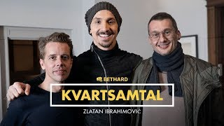 Download 15 minutes with Zlatan Video