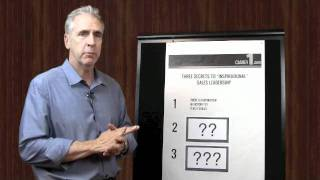 Download HOW TO INSPIRE YOUR SALES TEAM (SALES AND LEADERSHIP TRAINING INDIANAPOLIS) Video