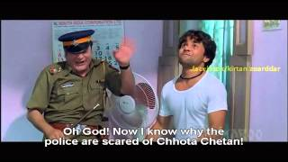 Download hungama Full Comedy Hindi Movie HD [only comedy] Video