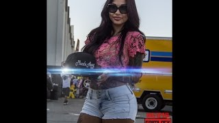 Download Brittanya Razavi 187 & #GrimlocktheBully #G1MB #4x Video