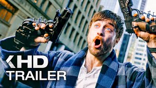 Download THE BEST UPCOMING MOVIES 2020 (New Trailers) Video