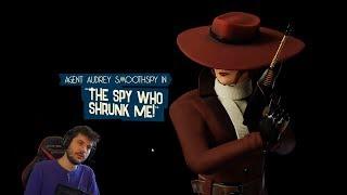 Download Spie E Pistole Rimpicciolenti Video