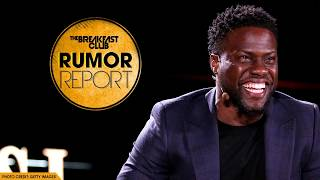 Download Kevin Hart Apologizes Again to LGBTQ Community Video