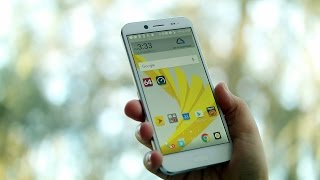 Download HTC Bolt Review: HTC design and Sprint's LTE Plus Video