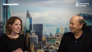 Download Jim Rickards: how to prepare for the next financial crisis Video