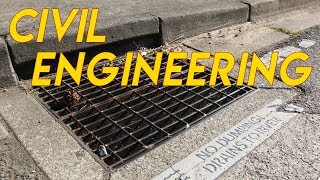 Download What is Civil Engineering? Spec House EP.04 Video
