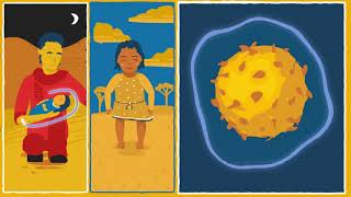 Download WHO: Vaccine-derived polioviruses Video