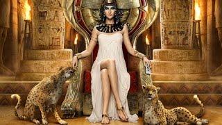 Download Mulheres Faraós - Parte 1 Video