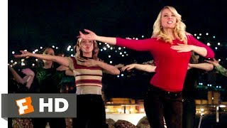 Download Pitch Perfect 3 (2017) - Toxic Fight Scene (8/10) | Movieclips Video