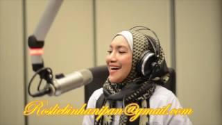 Download Ziana Zain - Berpisah Jua Video