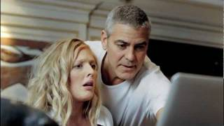 Download DnB NOR Clooney ad Video