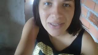 Download TROLLING MY HUSBAND THE BABY WILL BE BORN/ TROLLANDO MEU MARIDO A BOLSA ESTOURO Video